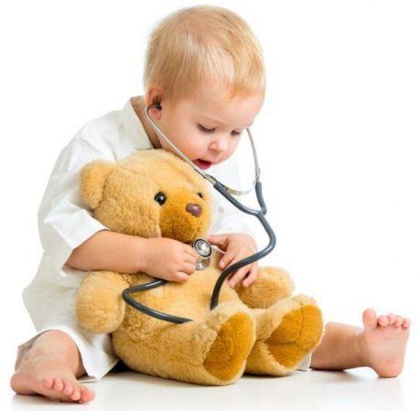 consultatie_pediatrie