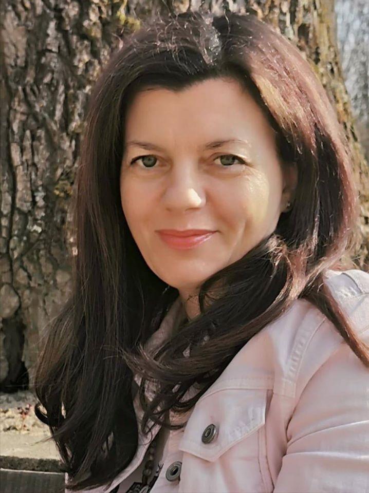 ps. Tatiana Mocanu
